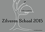 LL-restaurantsticker2015-zilver