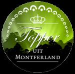 montferlandsetopper_logoklein